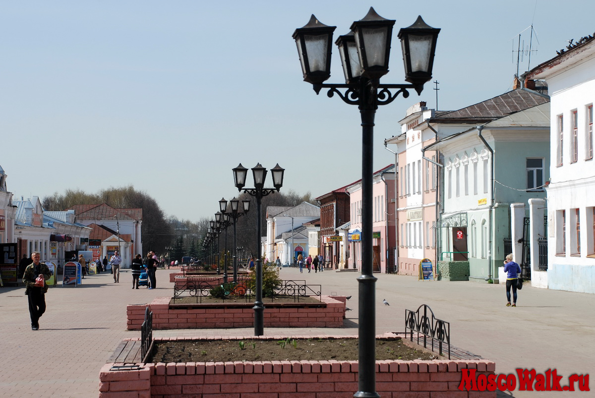 Мясниковский район ростовской области поликлиника