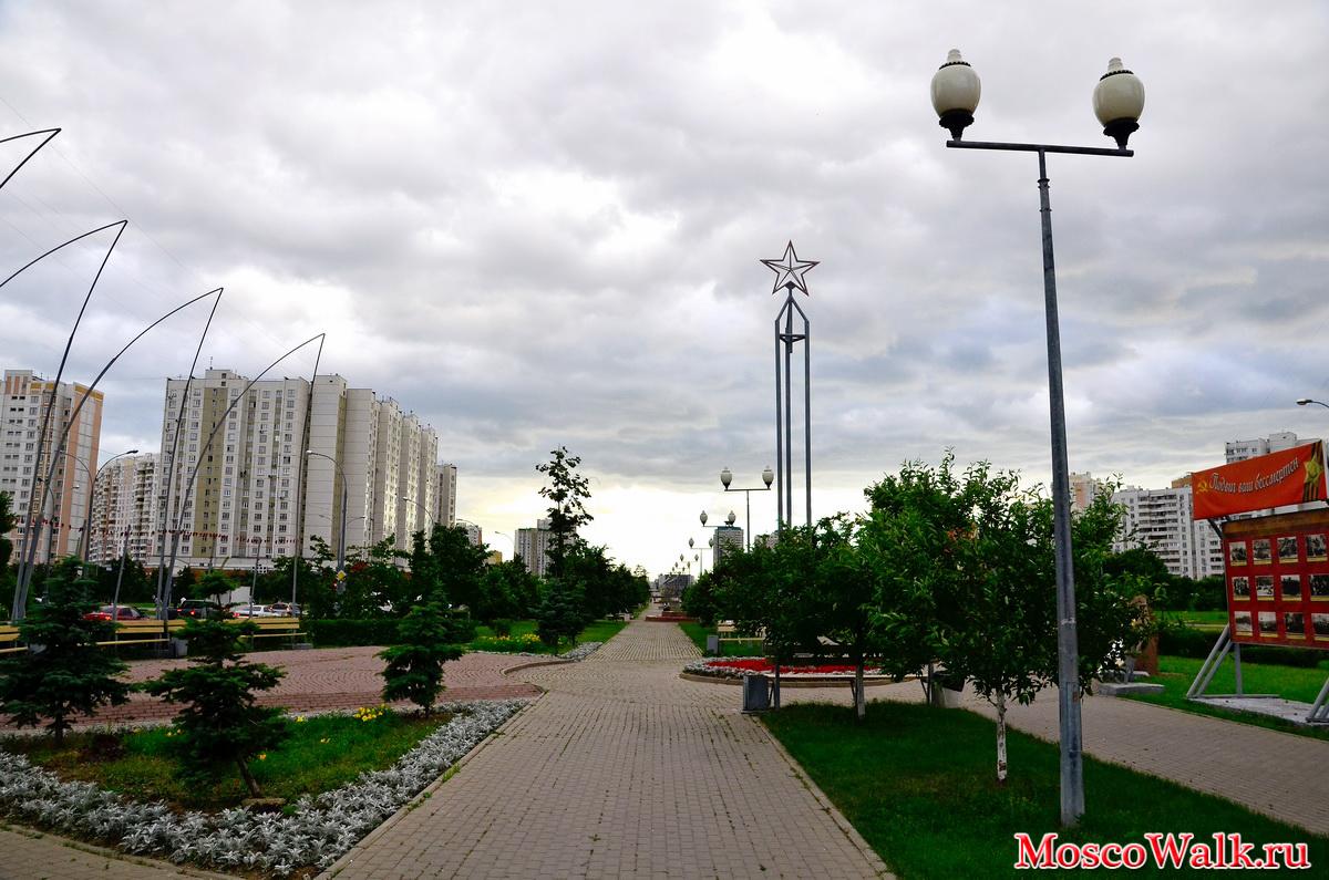 Интим метро братиславская 30 фотография