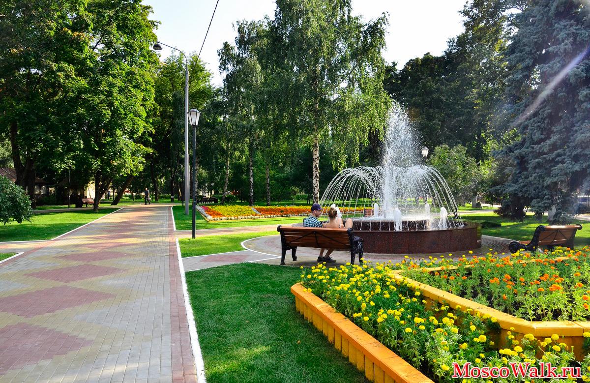 У Херсоні відкриється сквер на честь українського героя