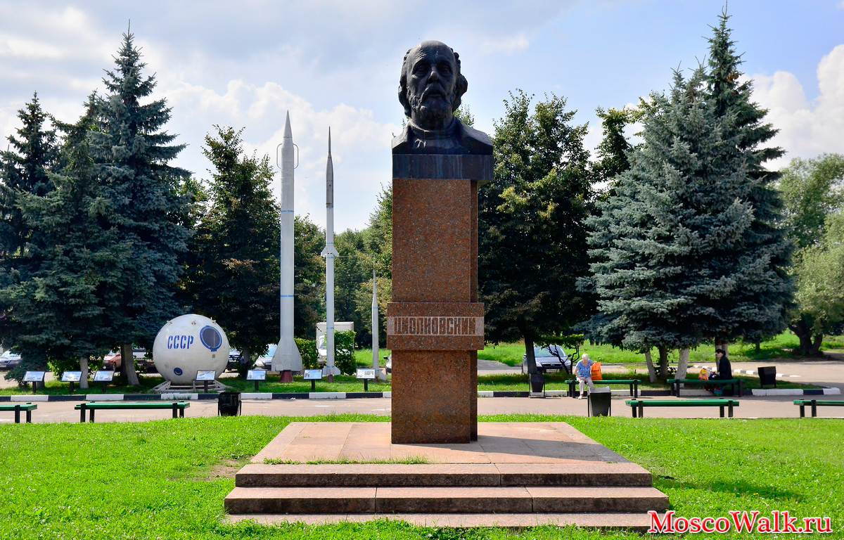 Памятник с семейный Долгопрудный Эконом памятник Башня с профильной резкой Красноярск-45