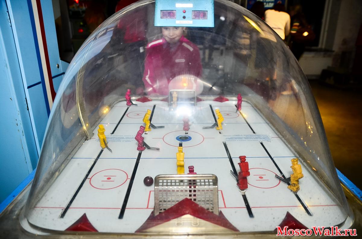 Игровые автоматы для детей вао игровые автоматы играть бесплатно новинки на нокии 15 20