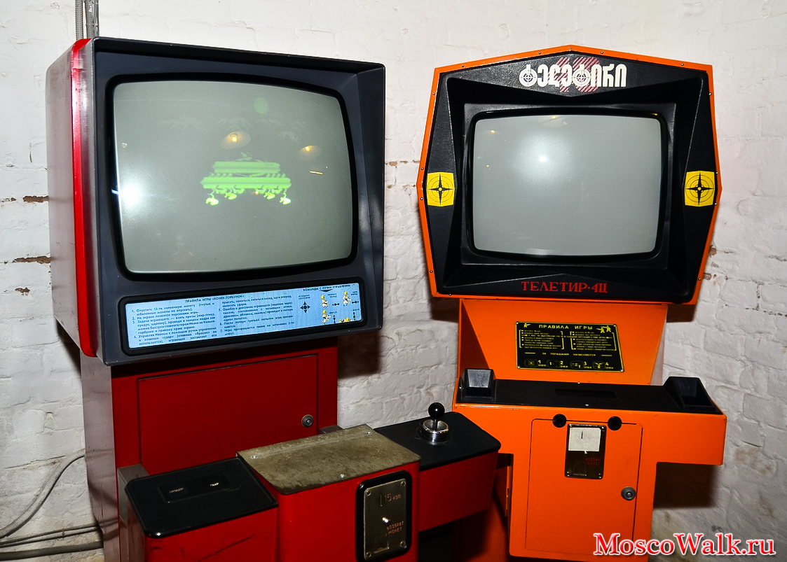 во владикавказе закрыли игровые автоматы