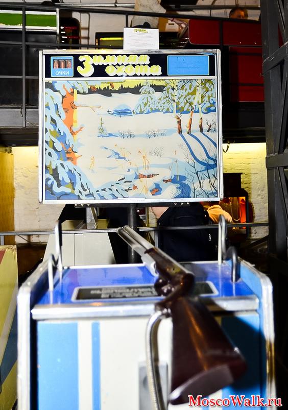 Игровые автоматы в свао г москвы играть в игровые автоматы на реальные деньги без первого взноса