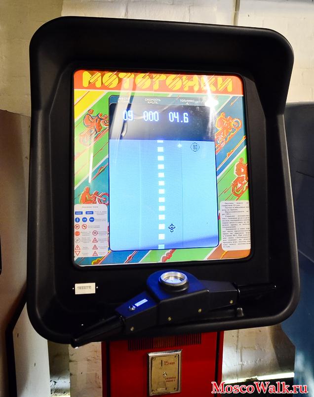 Игра «Автомат 2 15» — Игры на Самолётах (гонки