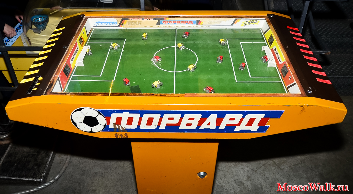 Игровые автоматы алексеевский короны игровые аппараты онлайн