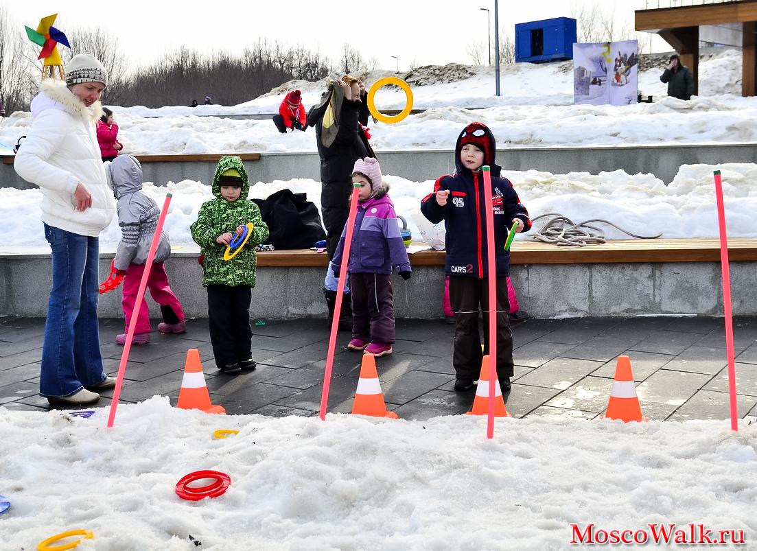 Баклажаны в майонезе на зиму видео