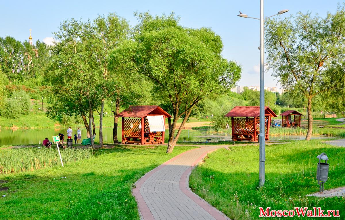 Медицинская книжка Москва Покровское-Стрешнево чертаново
