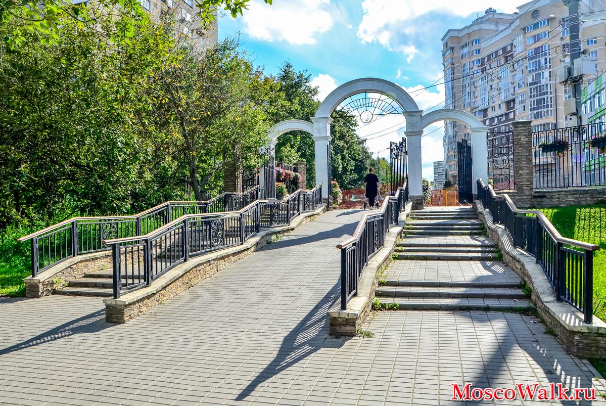 Справка в бассейн купить в Москве Тёплый Стан в бутово