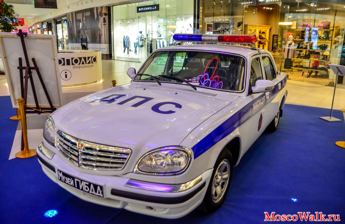 Moscowalk Ru прогулки по москве выставки